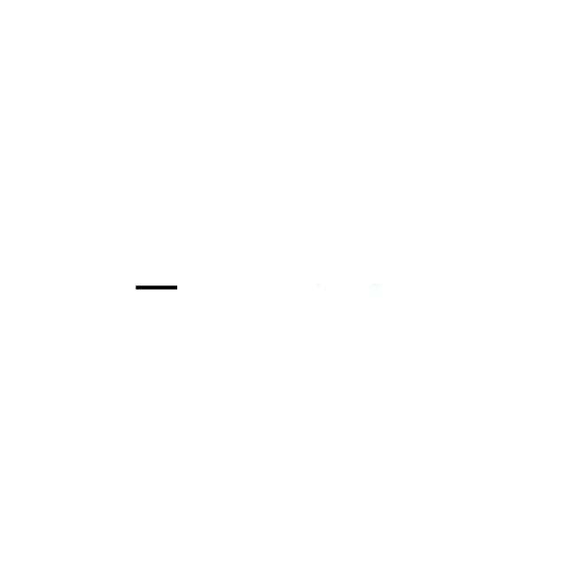 Sociate Generale